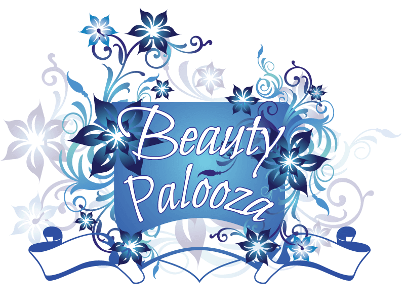 Beauty Palooza