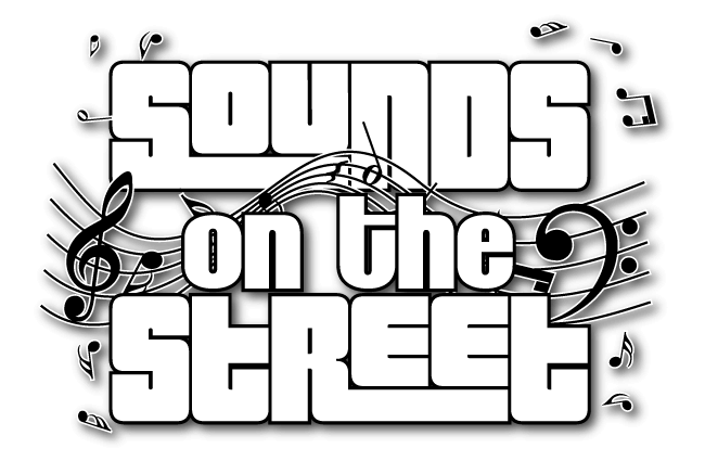 Sounds on the Street